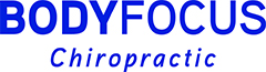 Body Focus Chiropractic Logo
