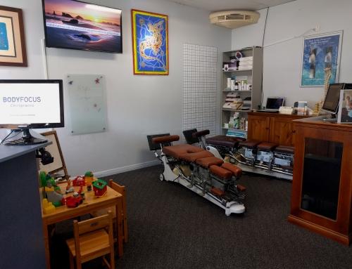 Understanding Chiropractic in Australia